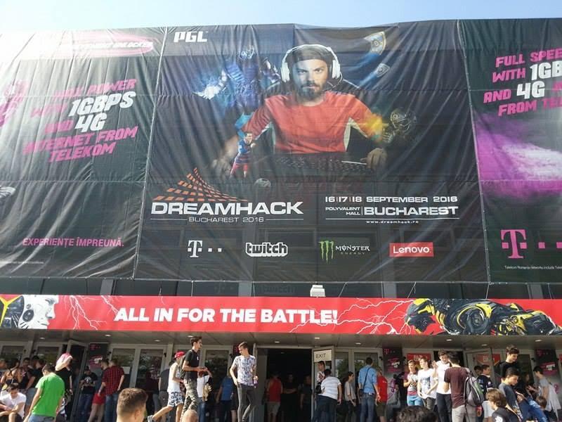 dreamhack3